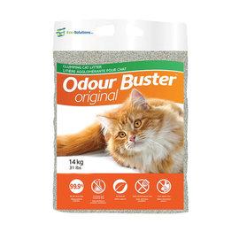 Odour Buster Odour Buster - Cat Litter