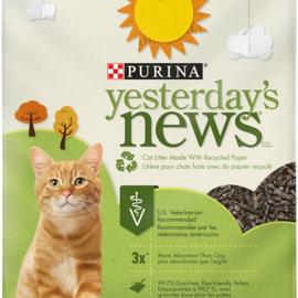 yesterdays new Yesterday's News 15lbs