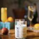 Belini Candle