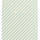 Arrow Pocket Note