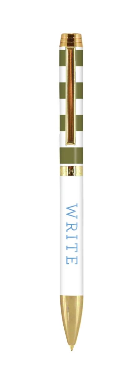 Write Fashion Pen