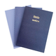 Caitlin Wilson Mini Journal Set