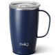 Swig Mug