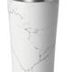 Swig Cocktail Shaker