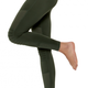 L'urv Above The Clouds Legging Size XSmall