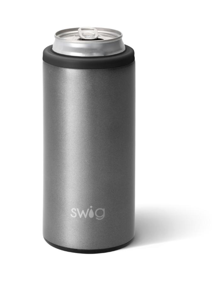 Swig Skinny Can