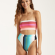 Sol Stripes Bikini