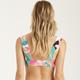 Wild Sun Bikini