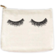 Eyelash Makeup Bag