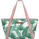 Cooler Bag Kasbah