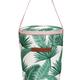 Cooler Bucket Bag Kasbah