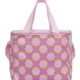 Beach Cooler Bag Large Kasbah