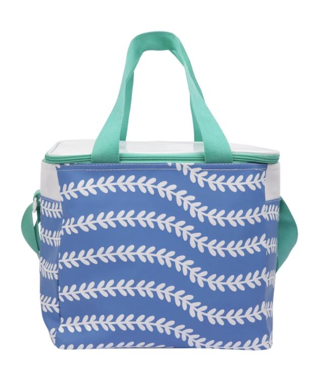 Beach Cooler Bag Large Dolce Vita