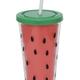 Tumbler Watermelon