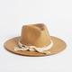 Pretty Twisted Hat