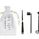 Black Candle Care Kit