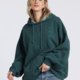 Ride Out Hoodie
