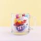 Is It Friday Yet? Glass Mug