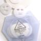 Paper Cloud - Dry Skin
