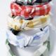 Plaid Headband