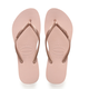 Havaianas Kids Slim Flip Flop -Ballet