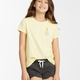 Girls' Mad For You Shorts