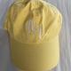 Light Yellow OA Cap