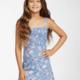 Girls' Summer Darlin Knit Dress