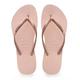 Havaianas Slim Flip Flop -  Ballet