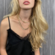 """18"""" Glossy Cuban Chain Necklace"""