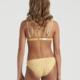 Girls' 4Ever Sun Tank Bikini Set