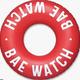 Pool Ring Bea Watch