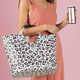 Swig Luxy Leopard Loopi Tote Bag