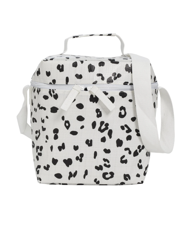 Light Cooler Bag Call of the Wild