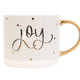 Joy Tile Coffee Mug