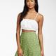 Crossroads Skirt