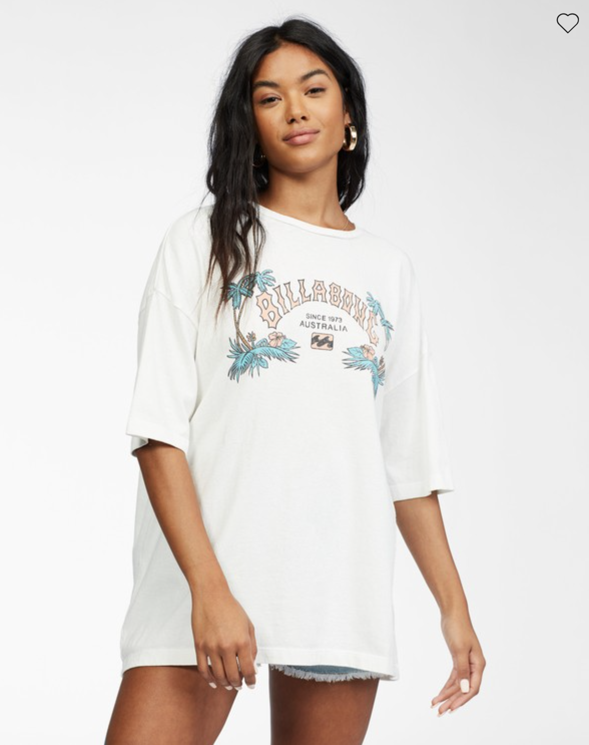 Heritage Palms T-Shirt