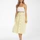 Tropic Love Skirt
