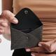 Sia Card Holder Slate