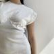 Underwire Dress