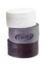 BBB CRD-BBB Light Ribbon Bar Tape-BLACK