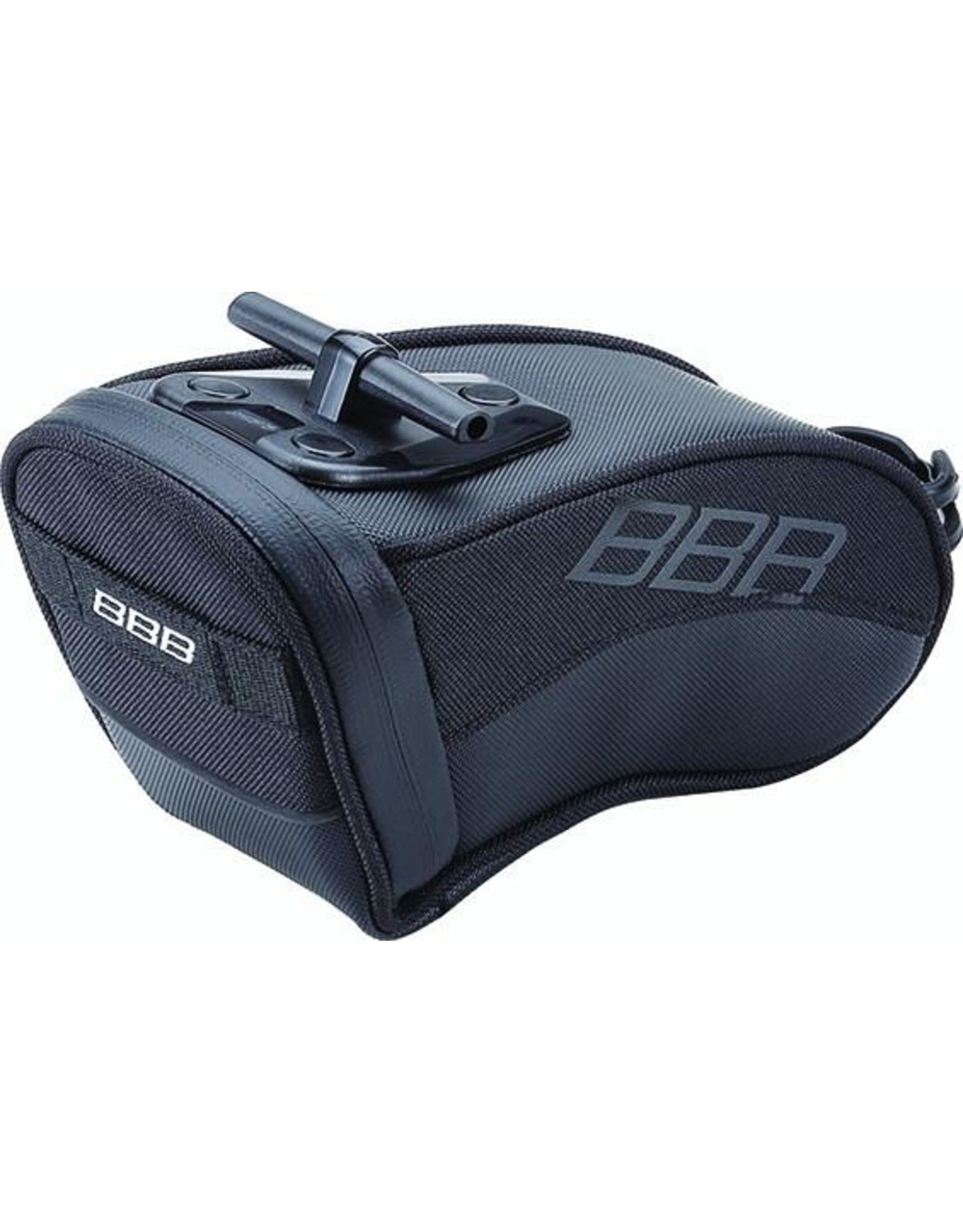BBB CRD-BSB-13 - CurvePack Saddle Bag (S)