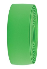 BBB CRD-BHT-01 - RaceRibbon Bar Tape (Green)