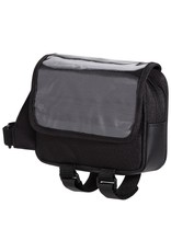 BBB CRD-BSB-16 - TopPack Top Tube Bag-TF>