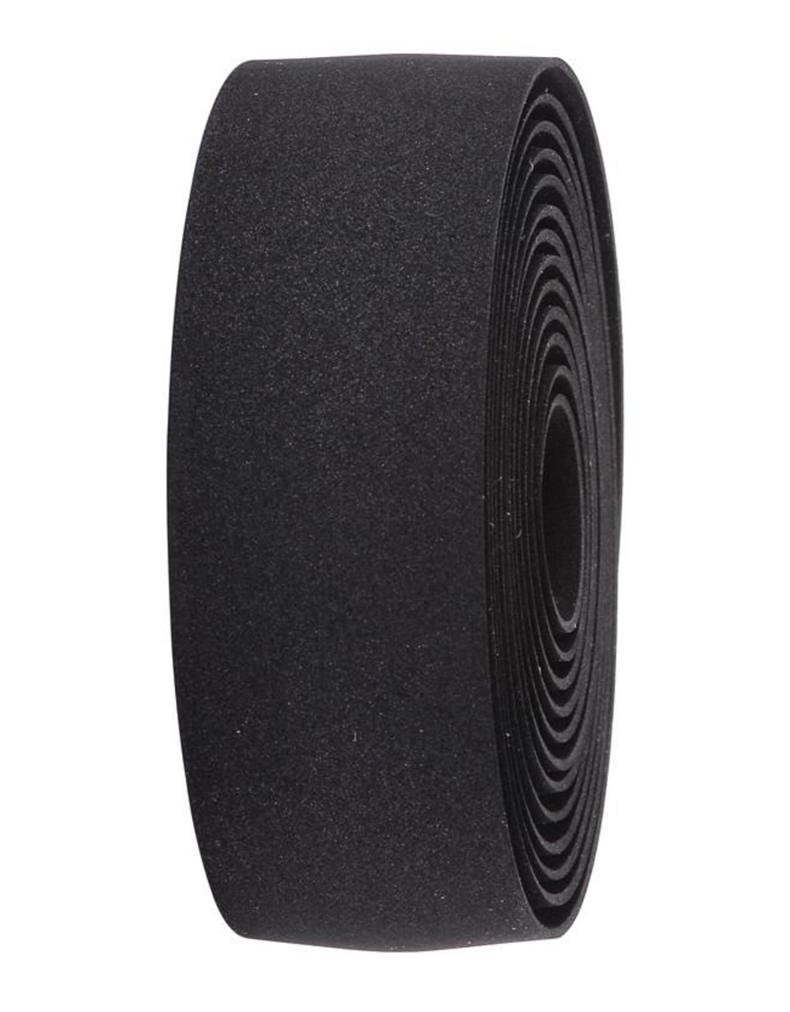 BBB CRD-BHT-01 - RaceRibbon Bar Tape (Black)