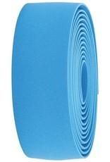 BBB CRD-BBB Race Ribbon Bar Tape-Light Blue
