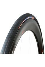 Challenge CRD-Challenge Open Elite 700x23 tires