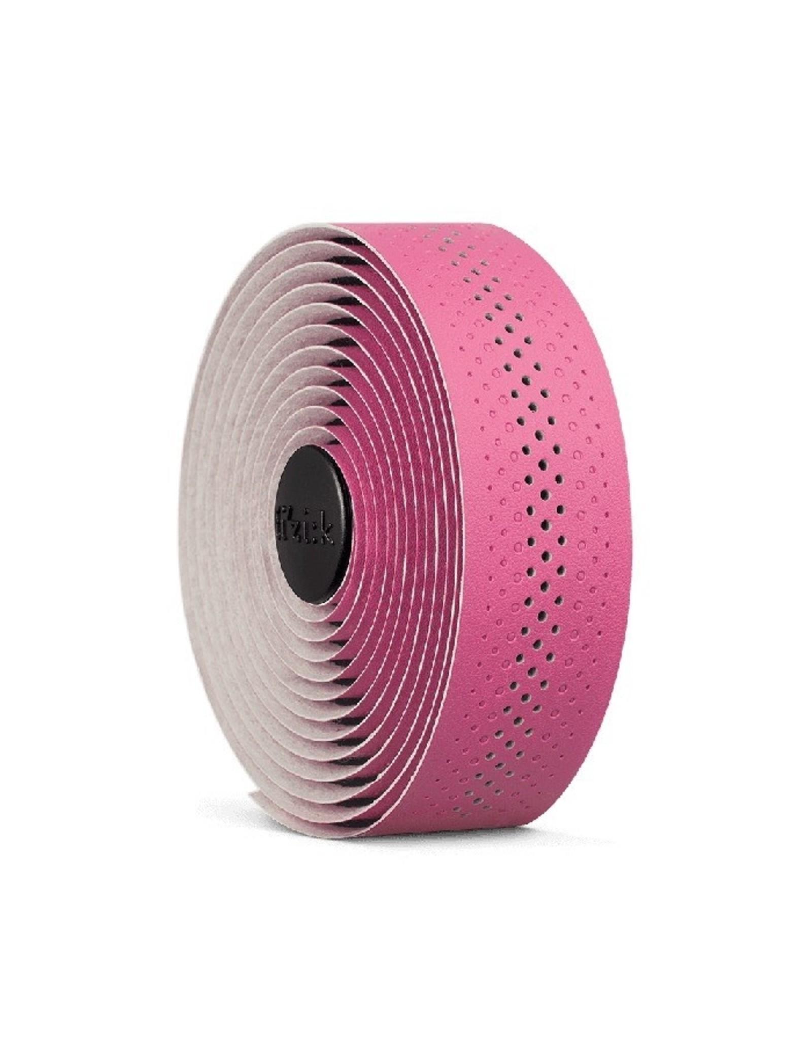 Fizik CRD-3mm - Bondcush - Classic - pink