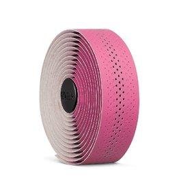 Fizik FIZIK 3mm - Bondcush - Classic - pink