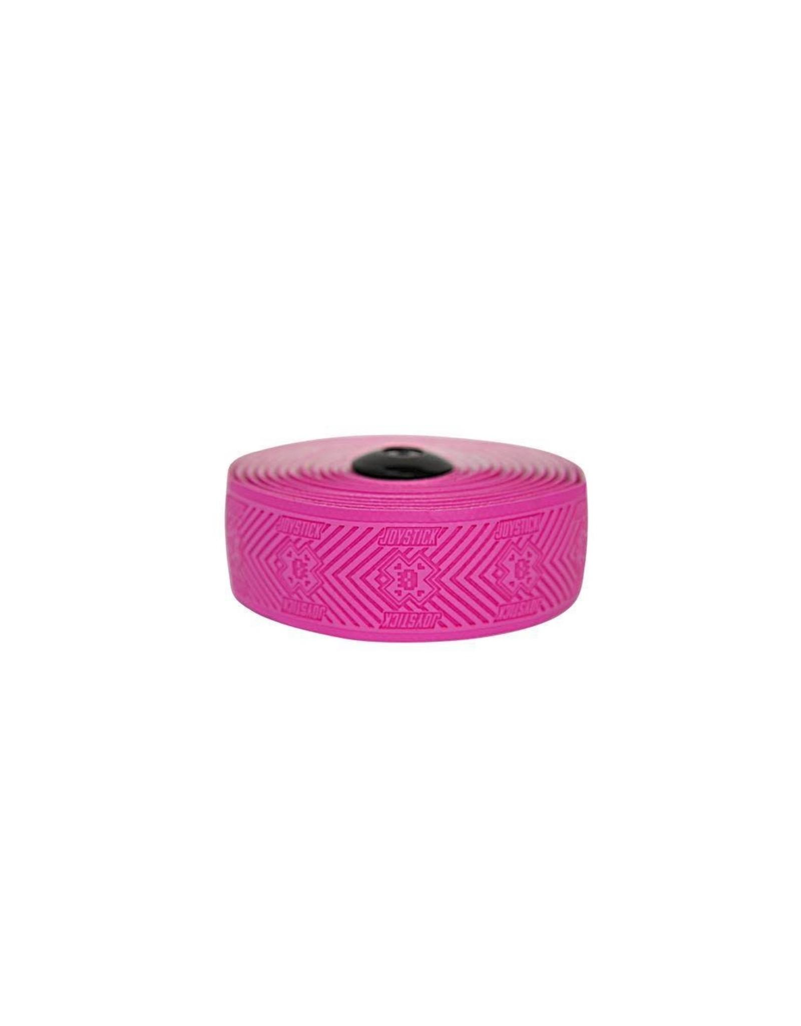 JOY STICK CDR-Joy Stick Analog Bar Tape 2.8mm PINK